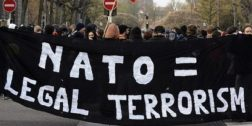 comedonchisciotte-controinformazione-alternativa-anti-nato-e1420976305221-660x330