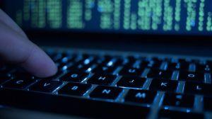 1489338066_cia-wikileaks-hacker-2